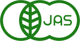 Одинаково ли принимаются Органик/Био сертификаты