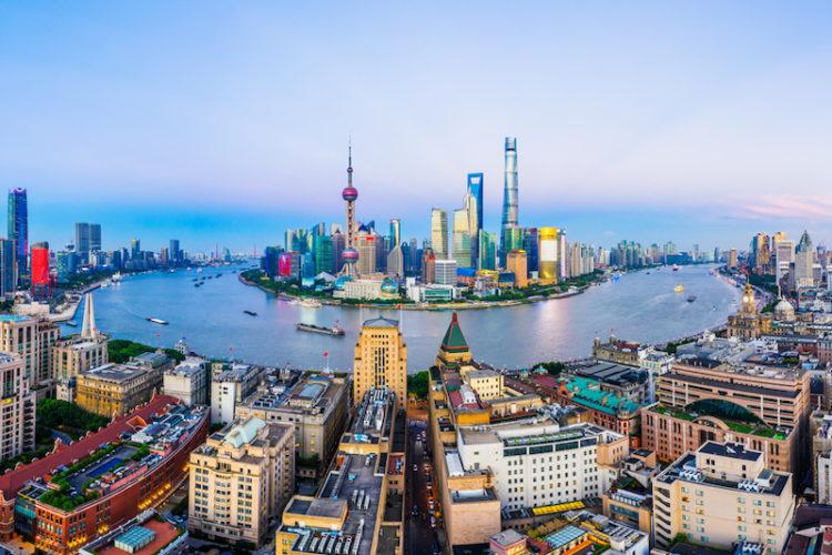 Маркетинговые стратегии в Китае