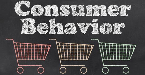 Оптимизация продуктового портфеля