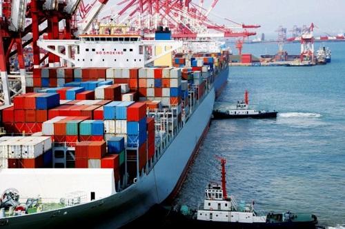 Тесты для экспортёров