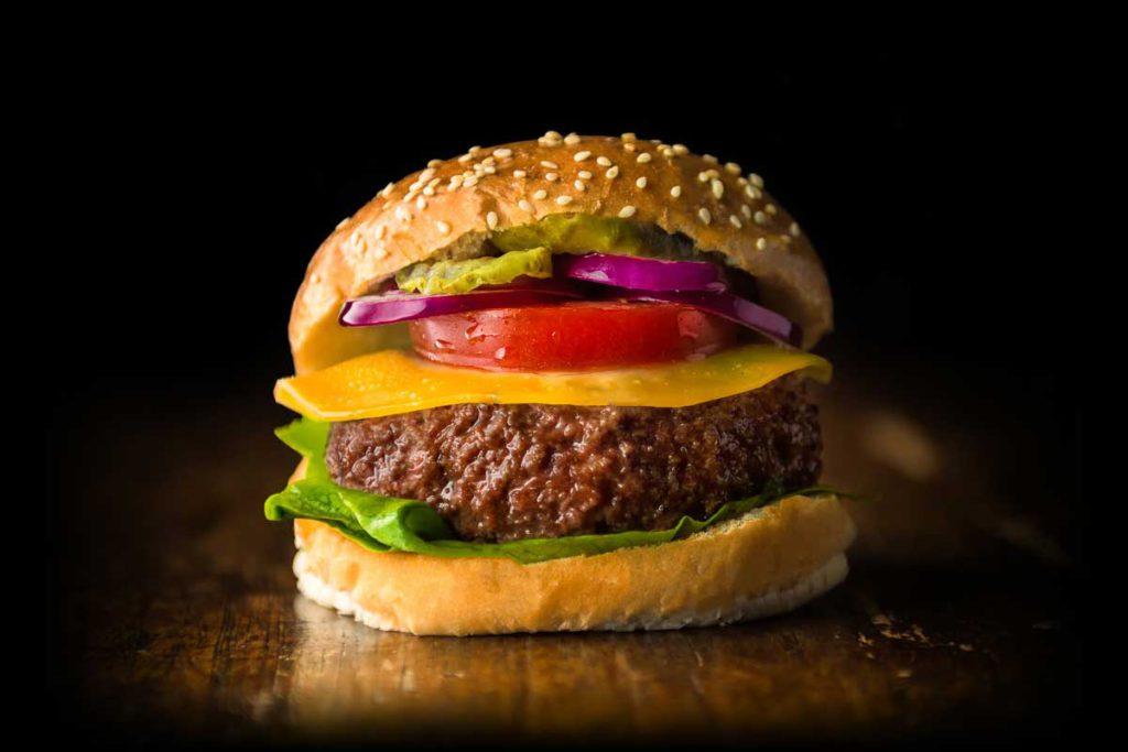 Что такое культивируемое мясо