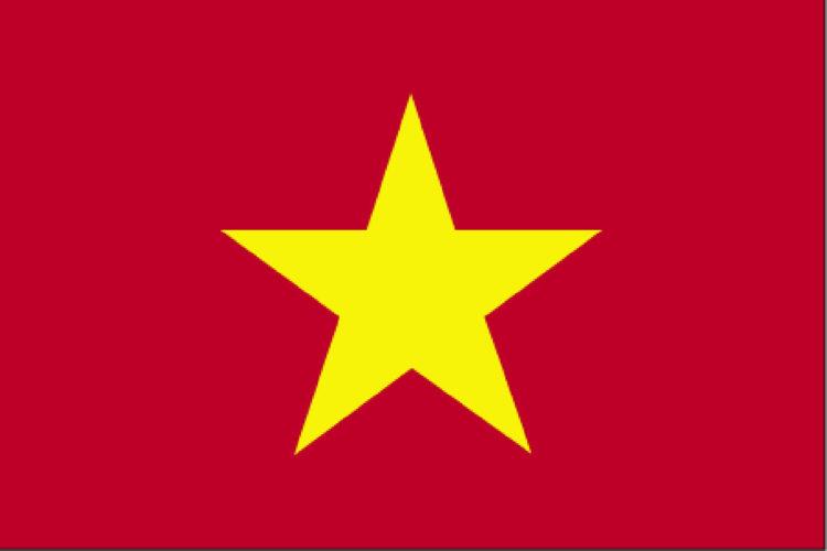 Регистрация продуктов питания и напитков во Вьетнаме
