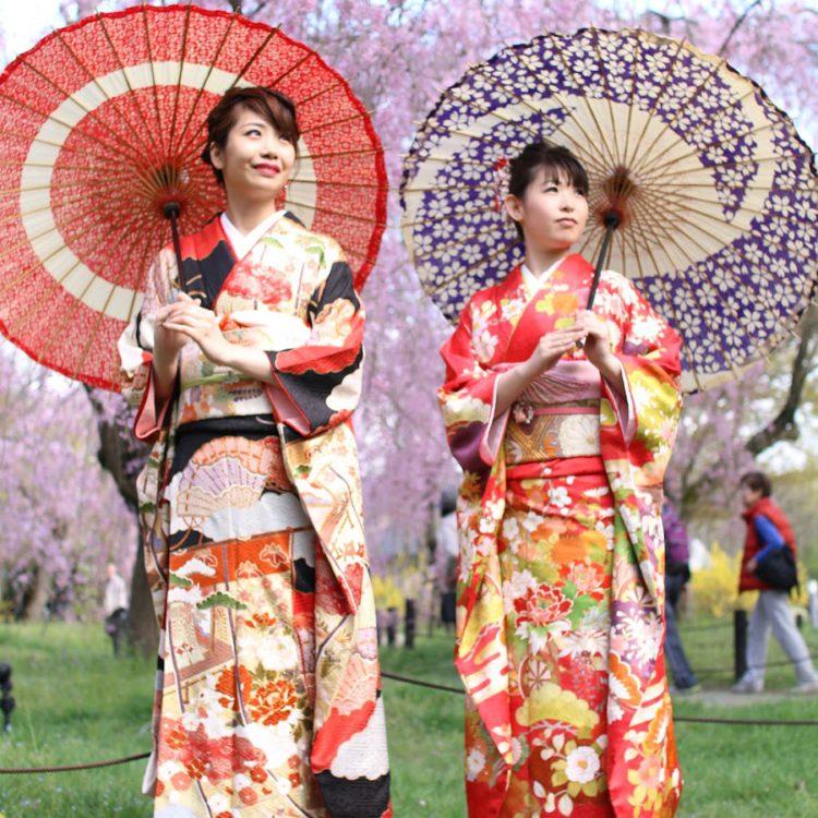 Маркетплейсы в Японии