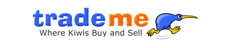 Интернет-магазины в Австралии и Новой Зеландии