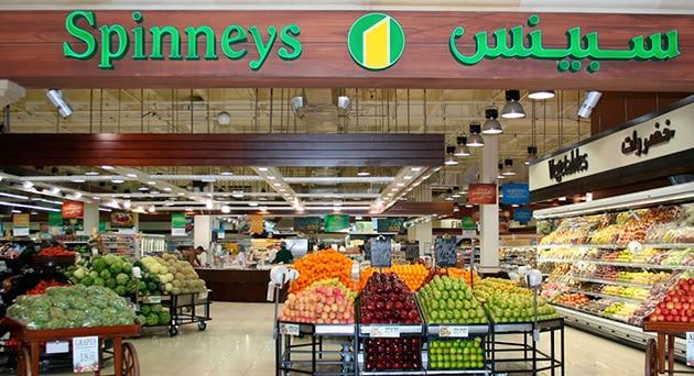 Рынок натуральных и органических продуктов питания в ОАЭ